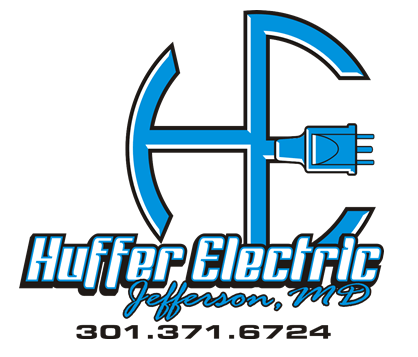 Huffer Electric