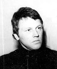 Albin Vidović