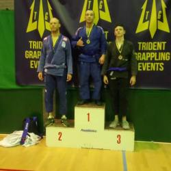 Michal-lelek-Trident-Grappling-April-2018
