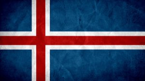 iceland_grunge_flag_by_syndikata_np-d5t1lp2