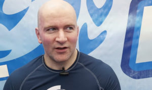 John Danaher - The Gravity Of Past Success