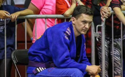 Matt Williams Coaching