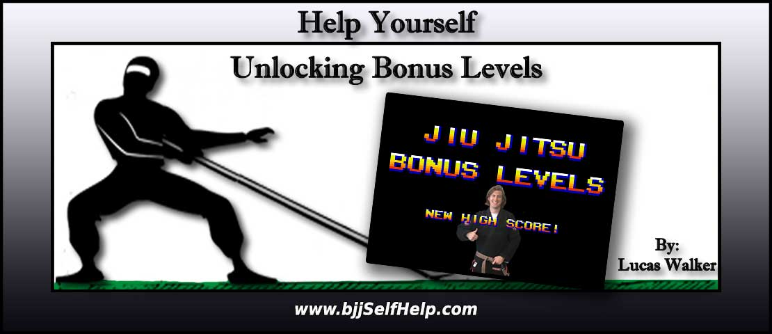 Unlocking The Bonus Levels – Adding Secret Games To Rolling –
