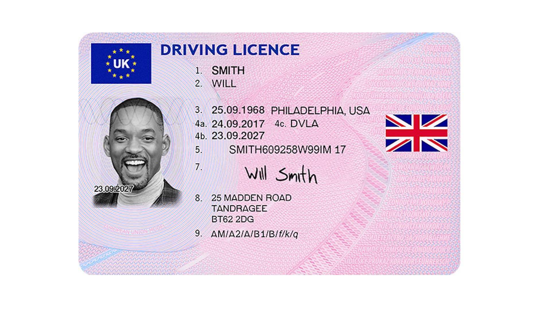 driving lessons, How many driving lessons, BJM School of Motoring, BJM School of Motoring