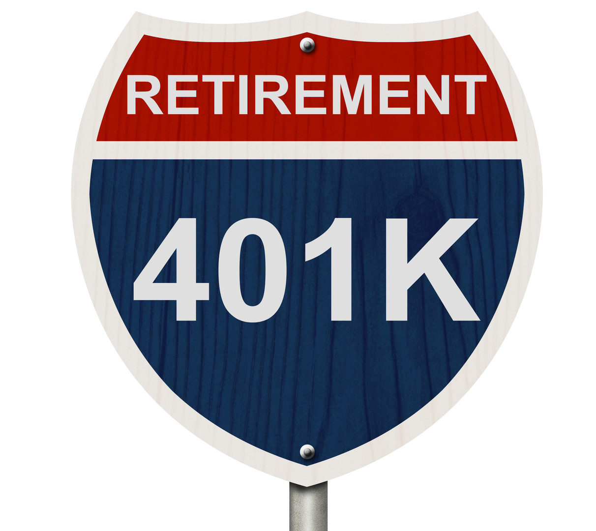 Divorce And 401ks And Iras