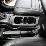 Used 2018 Jeep Wrangler Unlimited Sport For Sale 47 995 Bj Motors Stock Jw108103