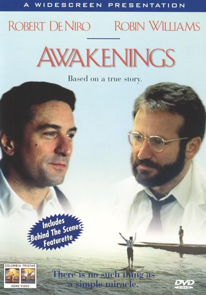 Awakenings: Encephalitis lethargica and L-DOPA | Björklund