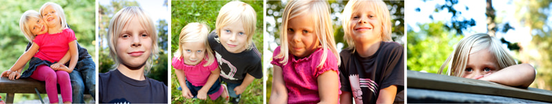 Albin & Alva porträtt, barnporträtt, barnbilder, barnfoton, fotograf, borås, barnfotograf