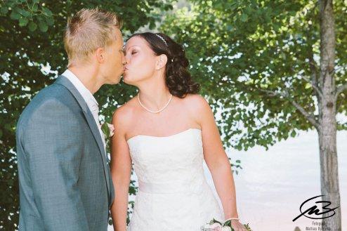 Bröllopsporträtt på Michaela och Daniel (2)