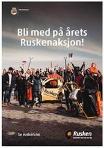 Rusken2013
