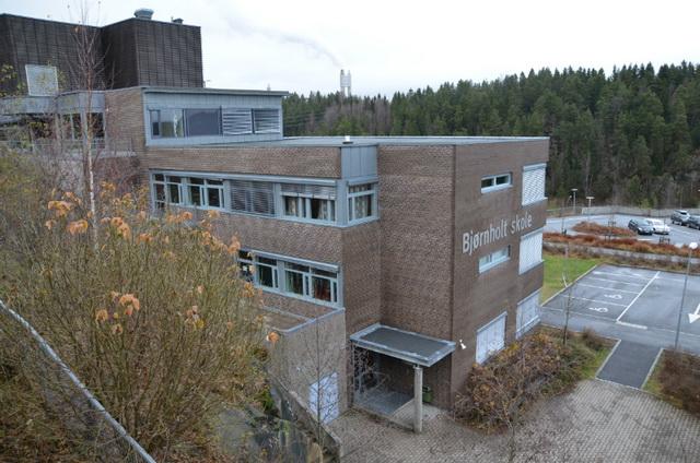 BjornholtSkole1