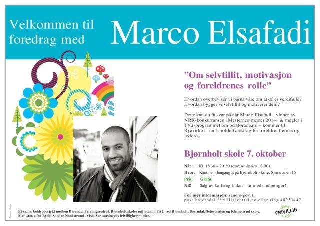 Invitasjon - versjon 4 - Marco Elsafadi - NT 19082015-page-001