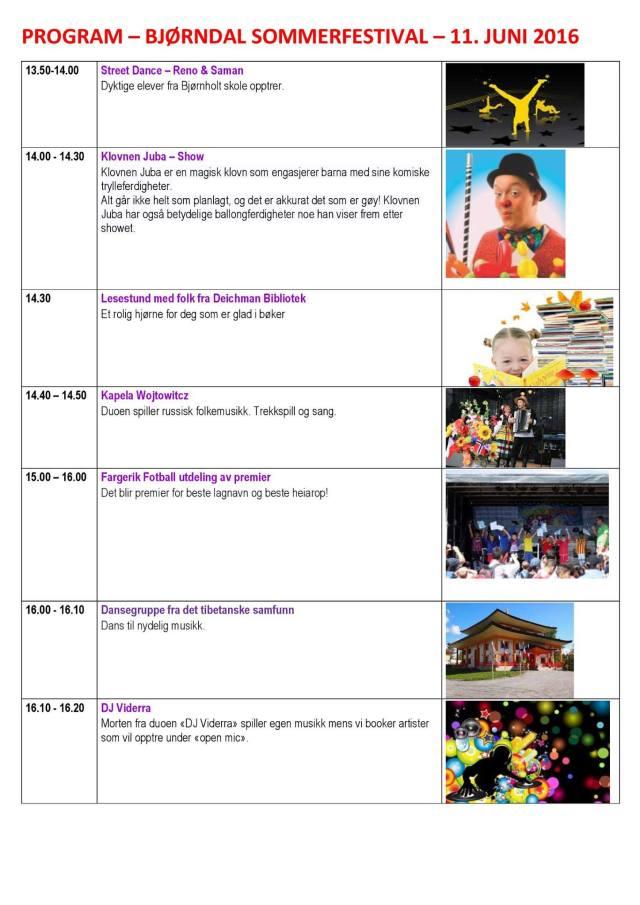 Sommerfestival-2016-2