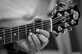 spiller-gitar