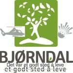 Bjørndal - Det var et godt sted å leve
