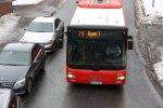 Oslo sør får bedre kollektivtilbud (foto: Osloby)