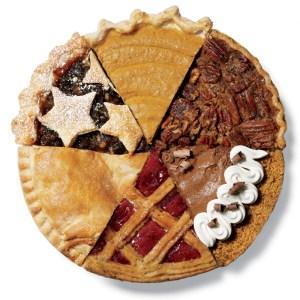 pies_many