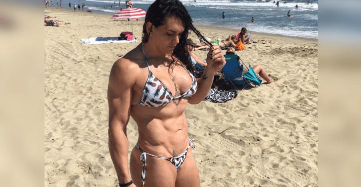 https://i2.wp.com/www.bjpenn.com/wp-content/uploads/2016/08/Gabi-Garcia-beach.png?resize=723%2C376