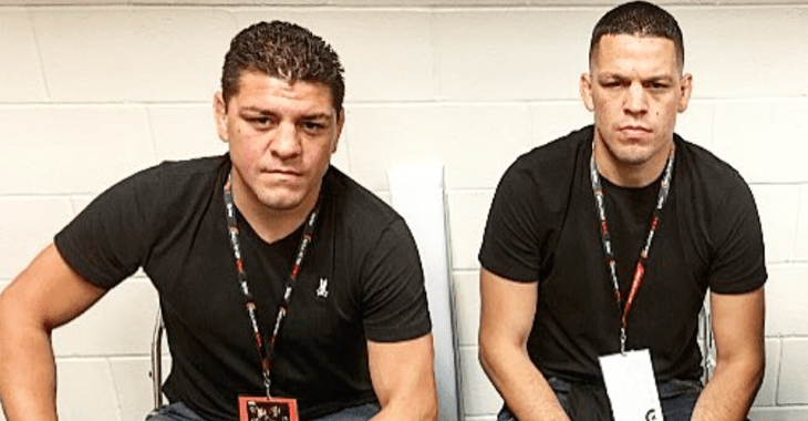 https://i2.wp.com/www.bjpenn.com/wp-content/uploads/2016/12/Nick-Nate-Diaz-brothers.png?w=1060
