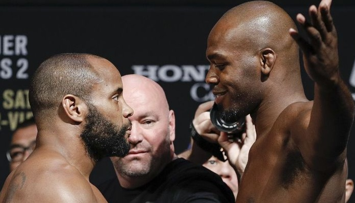 https://i2.wp.com/www.bjpenn.com/wp-content/uploads/405_Daniel_Cormier_and_Jon_Jones.0-Cropped.jpg?zoom=1.5&w=598&ssl=1