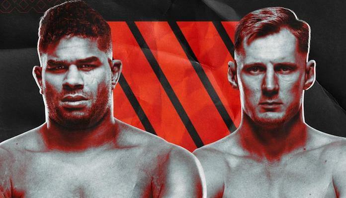 UFC-Vegas-18-Overeem-Volkov