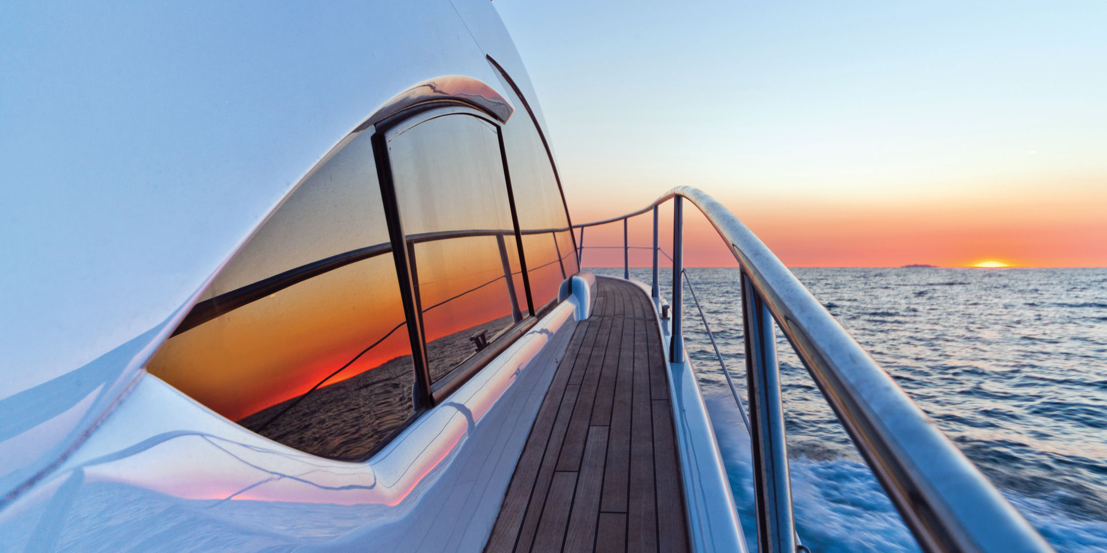 How To Buy A Yacht Business Jet Traveler