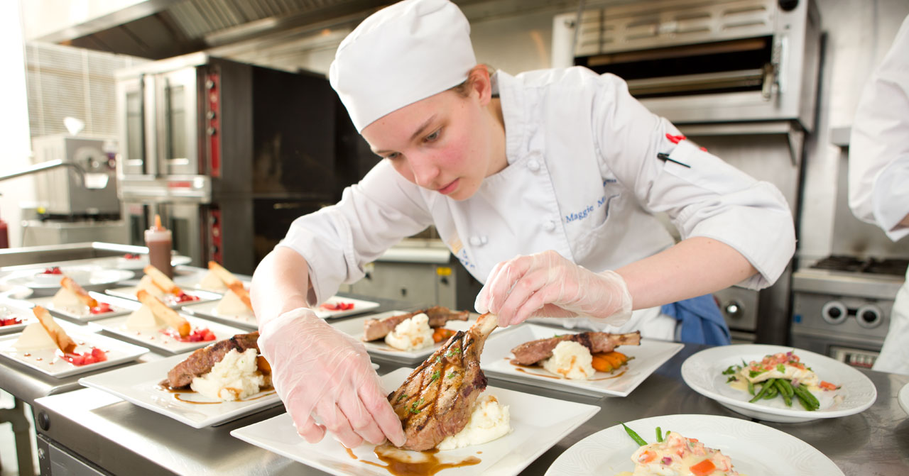 Kitchen Chef Salary Canada