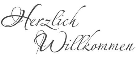 Herz.will