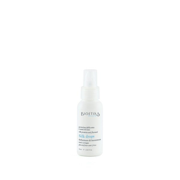 Bioetika_natural1_silk_drops
