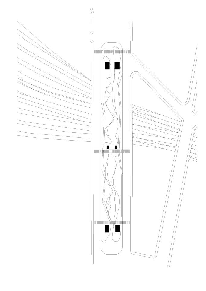 plan skate park - 02 PM (