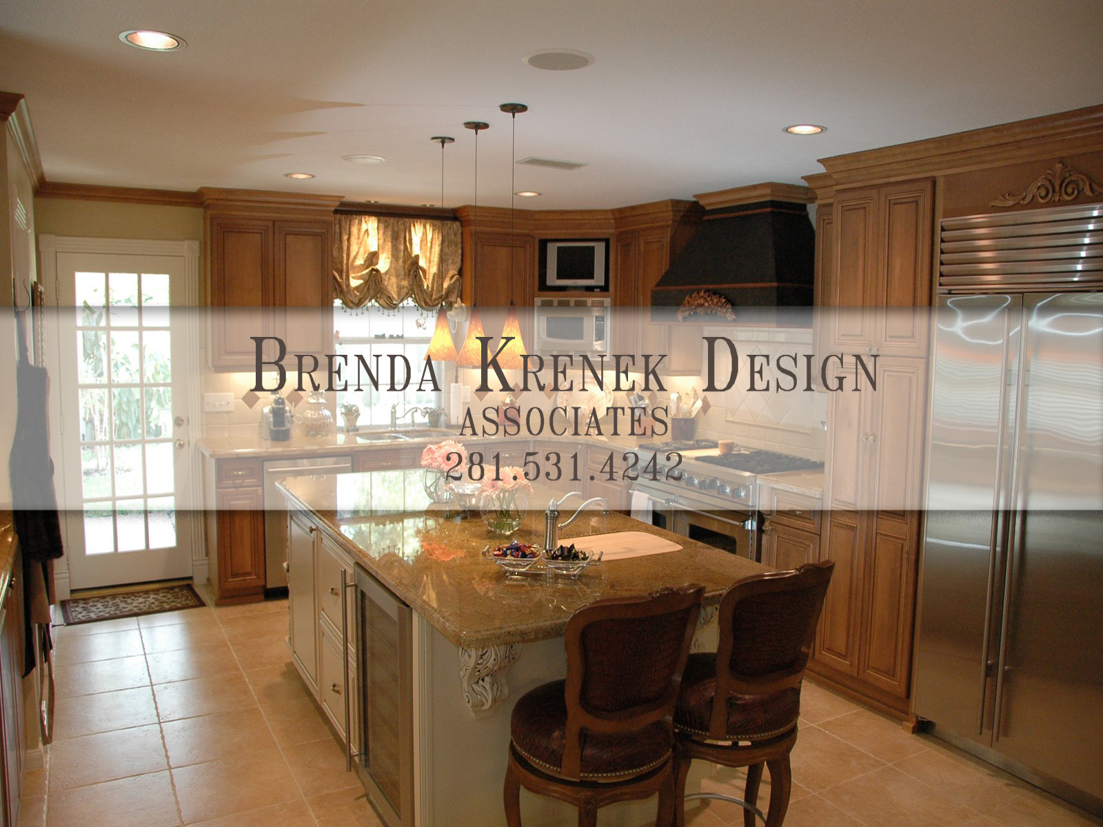 Interior Designer Memorial Houston  Montgomery County  The Woodlands     Interior Designer Memorial Houston  Montgomery County  The Woodlands  Lake  Conroe   Interior Remodeling Contractor