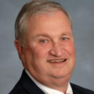 Roger McNitt