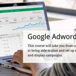 Adwords-Banner-