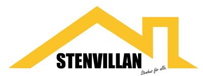 Stenvillan