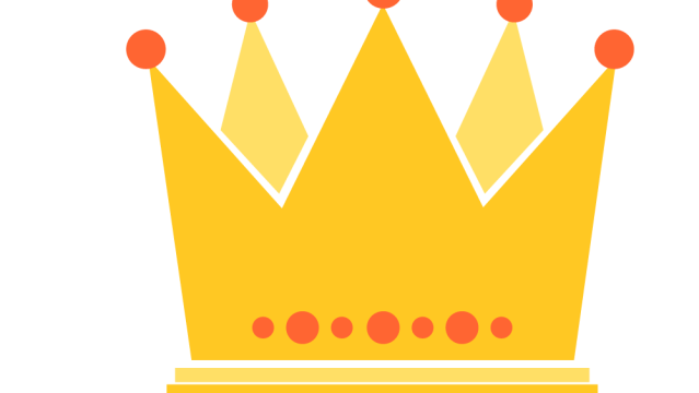 kisspng-symbol-clip-art-birthday-crown-red-5a9ad15411fca3.2651805715200955720737