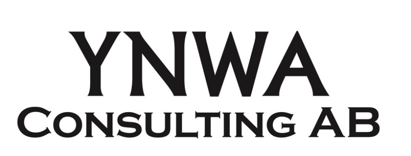 YNWA Consulting AB