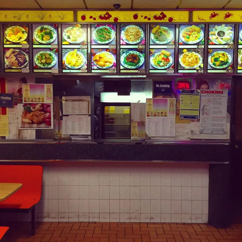 Cheap Local Restaurants Near Me