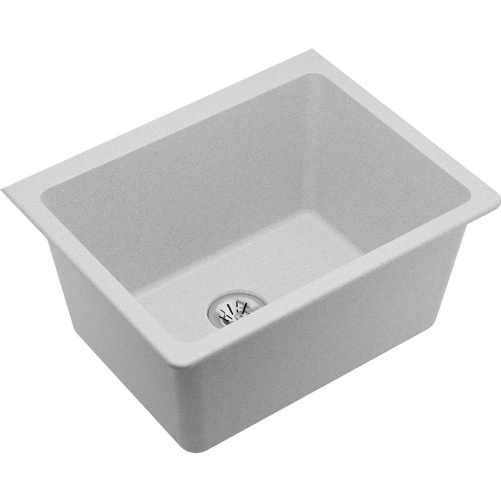 sinks laundry and utility sinks bk
