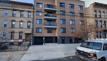 An Affordable Housing Lottery Reopens for Six Units in Bushwick, Starting at $1,988 a Month