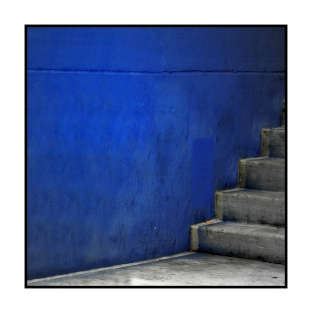 Thomas_GILLASPY-Blue-exit