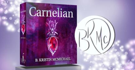 Carnelian-Audiobook-Promo2