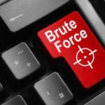 Kötücül Siteleri Online Tespit ve Tarama Araçları