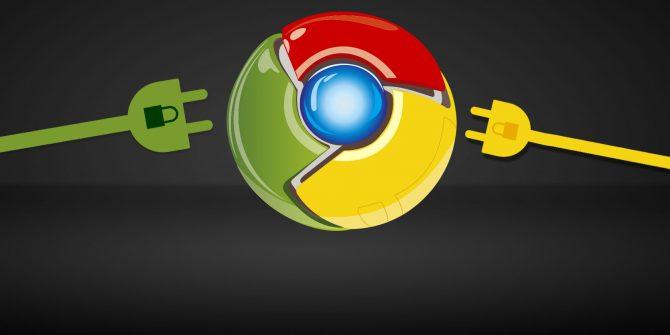 Google ChromeChromium kısayolları ve komutları