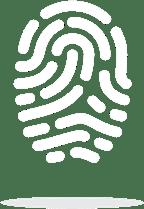 Neo-blockchain-huella-digital-hash