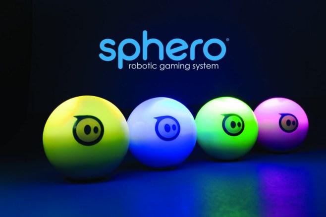 Spheros-glowing-with-logo