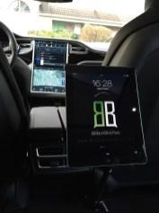 Tesla INT 5