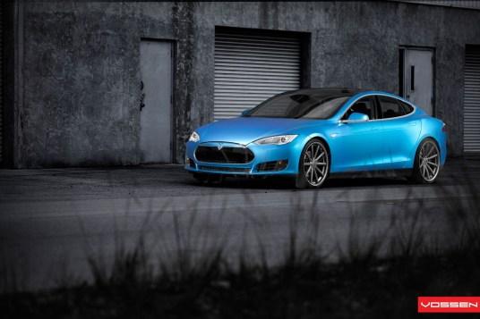 Tesla10