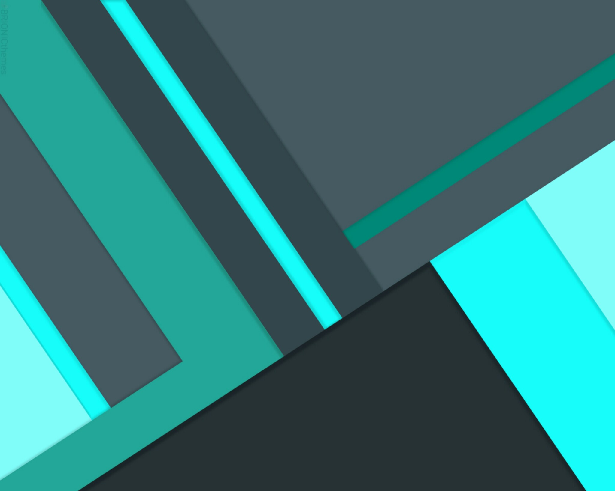 Material Wallpapers Hd: Mes Meilleurs Wallpapers En Full HD
