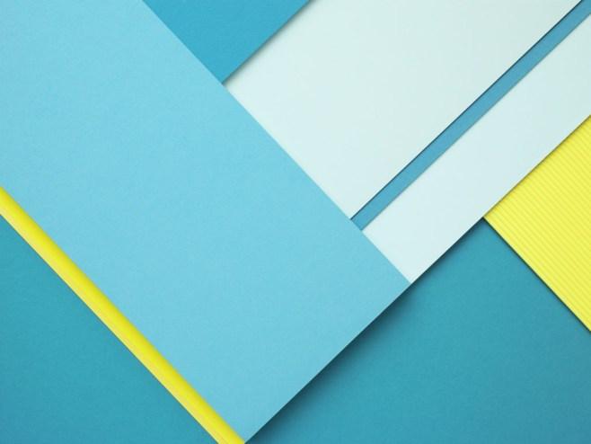 Paper Desktop