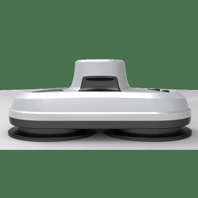robot-vitre-eziclean
